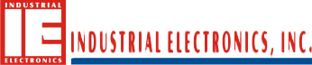 Industrial Electronics Logo